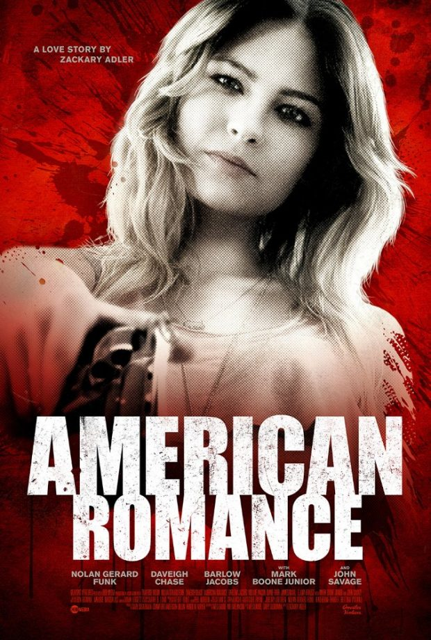 Daveigh-chase-american-romance