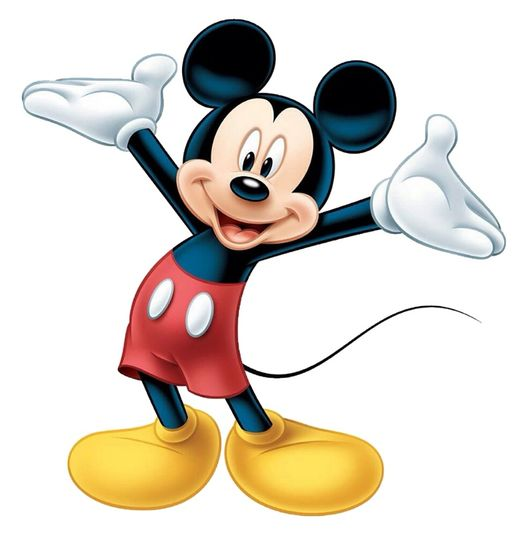 Mickey_Mouse_