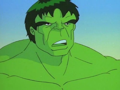 hulk-animacion