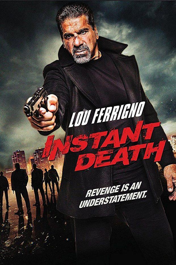 lou-ferrigno-instant-death