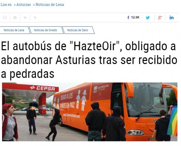ranma-autobus-hazte-oir