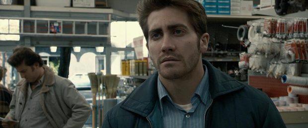 Jake-Gyllenhaal-zodiac