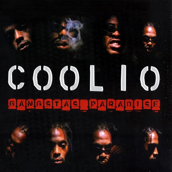 coolio-gangstas-paradise