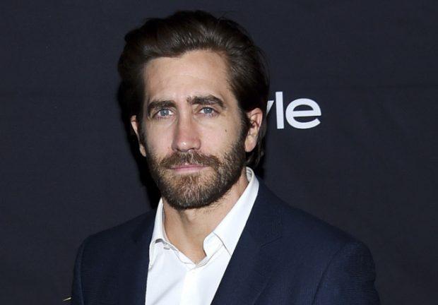jake-gyllenhaal-2017