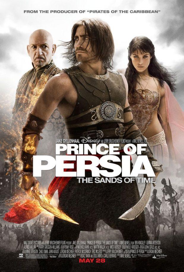 jake-gyllenhaal-prince-of-persia