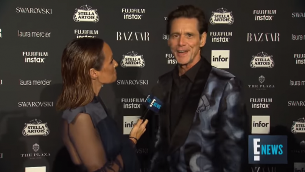 jim-carrey-enews