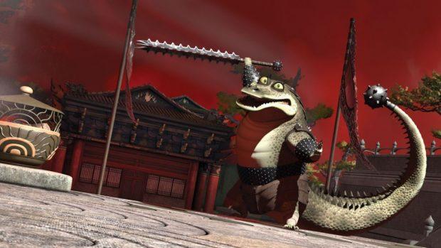 maestro-cocodrilo
