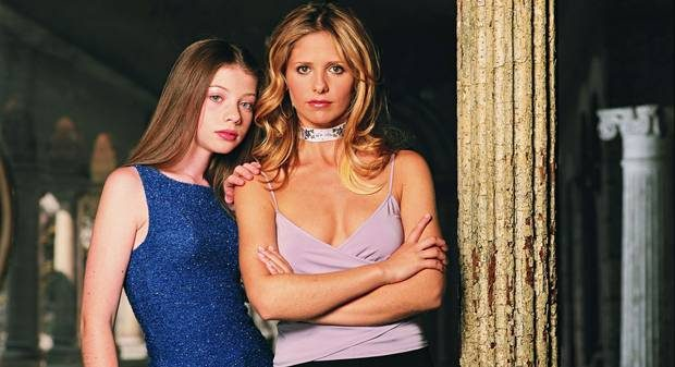michelle-trachtenberg-buffy