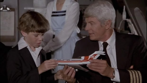 peter-graves-airplane