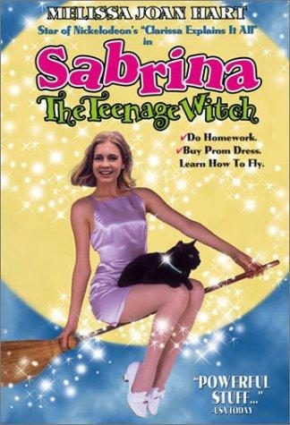 sabrina-bruja-adolescente-tv-movie
