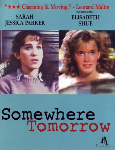 somewhere-tomorrow