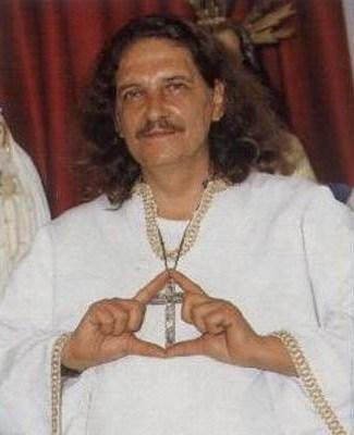 carlos-jesus