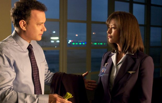 catherine-zeta-jones-tom-hanks-la-terminal