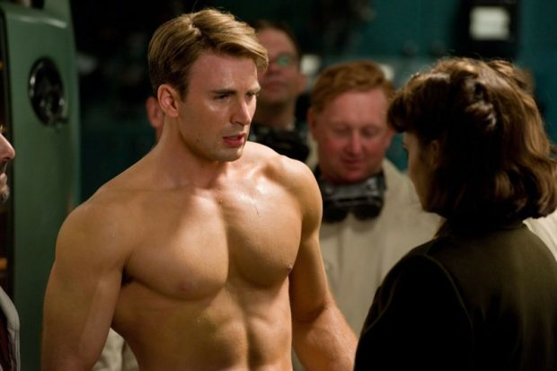 chris-evans-capitan-america-2011