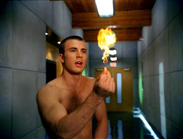 chris-evans-fantastic-four