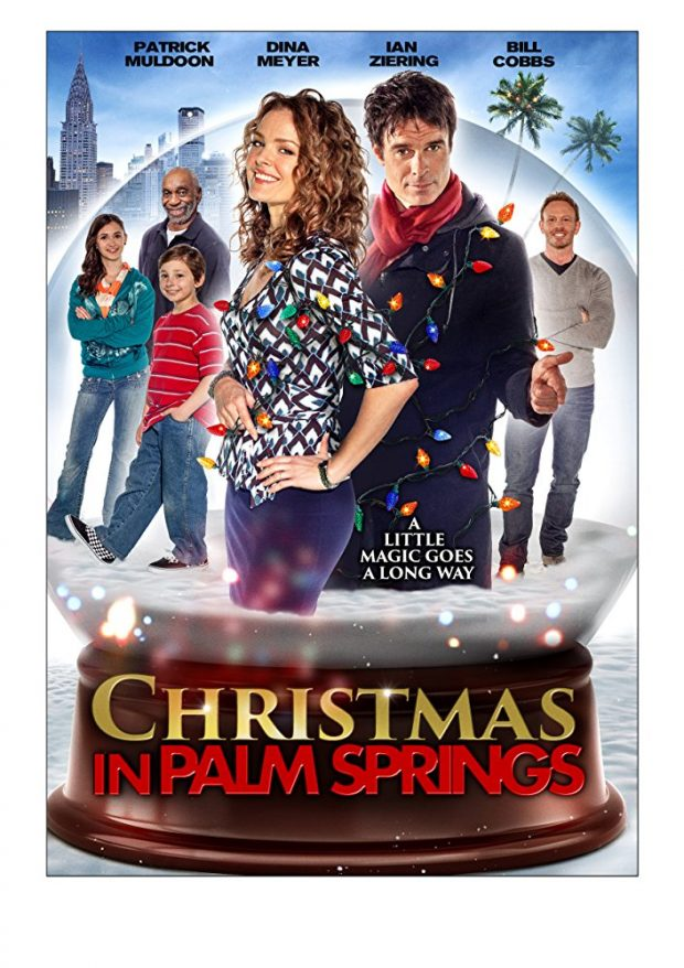 dina-meyer-christmas-in-palm-springs