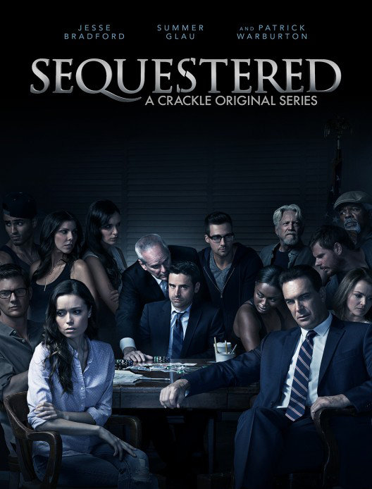 dina-meyer-sequestered