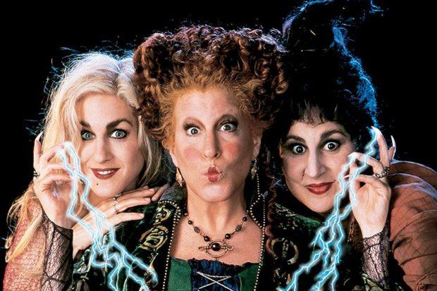el-retorno-de-las-brujas