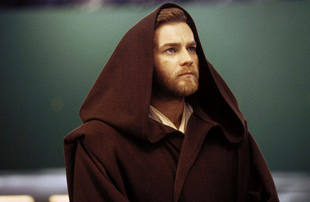 https://cdnb.20m.es/sites/144/2017/10/ewan-mcgregor-star-wars-episode-ii.jpg