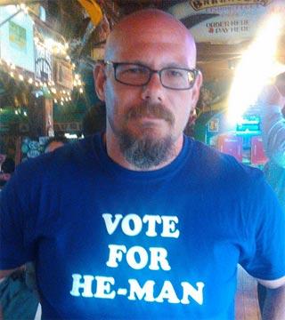 he-man-propaganda