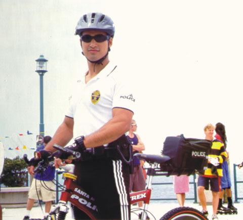mario-lopez-bicipoli