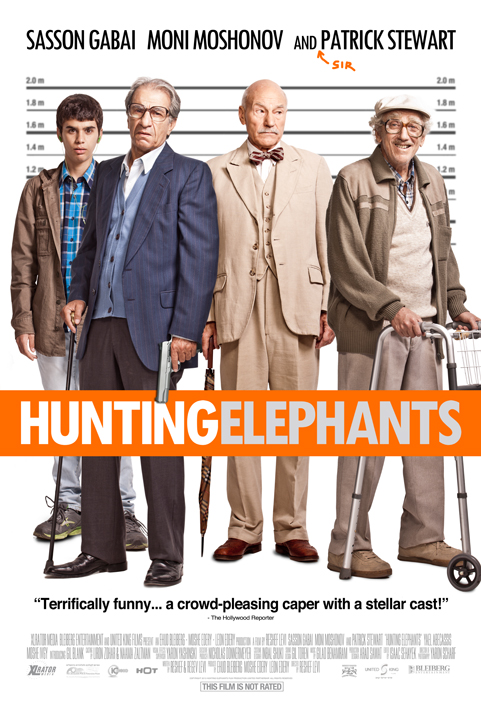 patrick-stewart-hunting-elephants