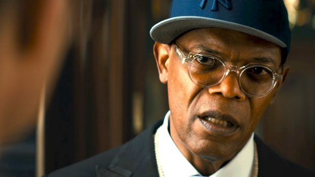 https://cdnb.20m.es/sites/144/2017/10/samuel-l-jackson-kingsman.jpg