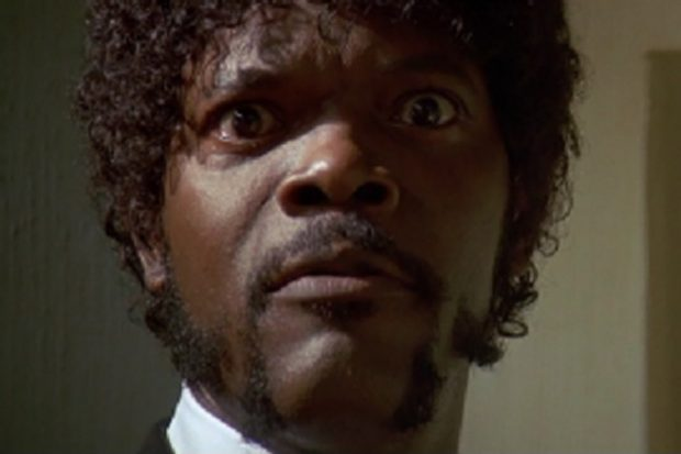https://cdnb.20m.es/sites/144/2017/10/samuel-l-jackson-pulp-fiction.jpg