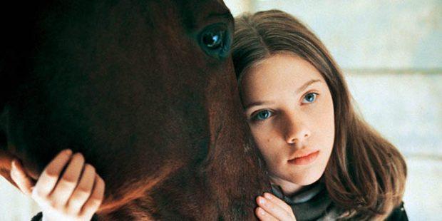 scarlett-johansson-el-hombre-que-susurraba-a-los-caballos