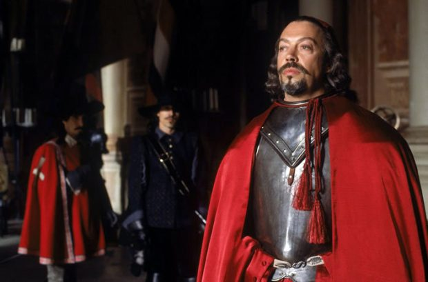 tim-curry-richelieu