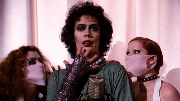 tim-curry-the-rocky-horror-picture-show