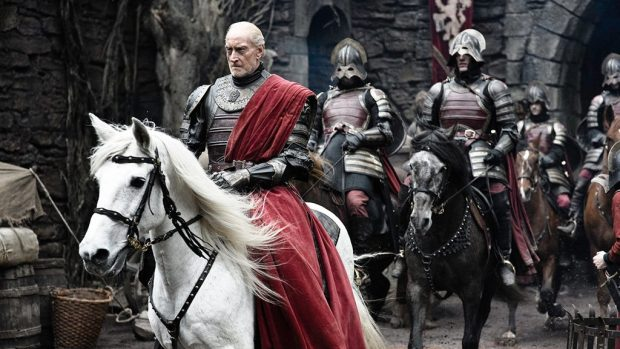 tywin-lannister-ejercito