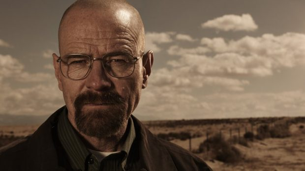 Bryan-Cranston-breaking-bad