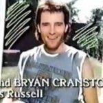 Bryan-Cranston-raising-miranda