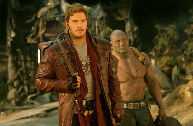 chris-pratt-guardianes-de-la-galaxia