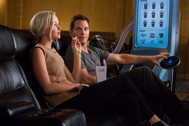 chris-pratt-jenn-lawrence-passengers