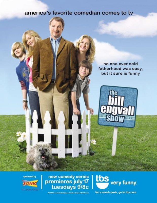jenn-lawrence-the-bill-engvall-show