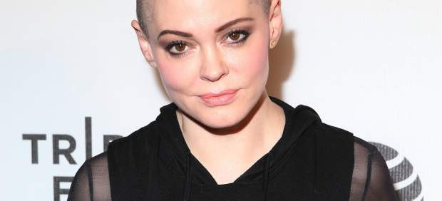 rose-mcgowan-gtres
