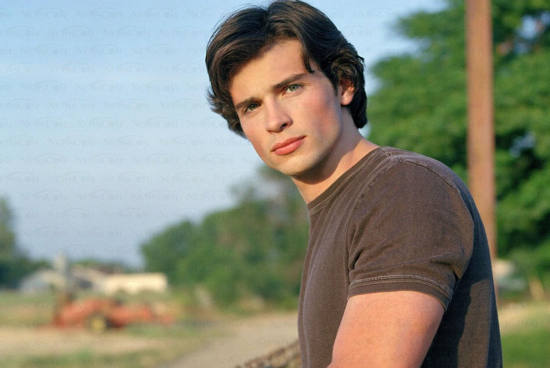 tom-welling-smallville-1