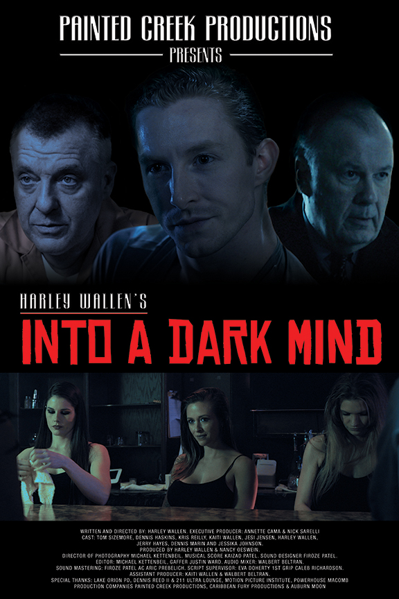 dennis-haskins-into-a-dark-mind