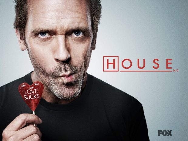 hugh-laurie-house-fox