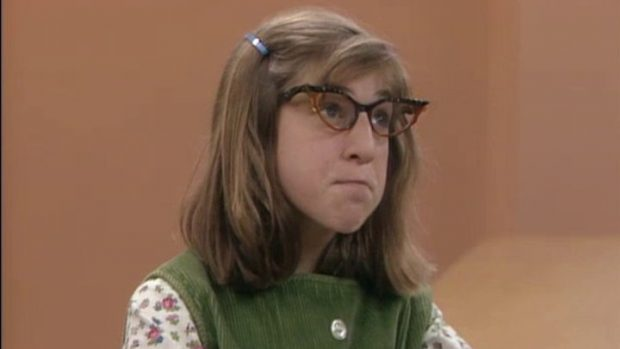 mayim-bialik-webster