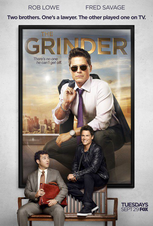 rob-lowe-the-grinder