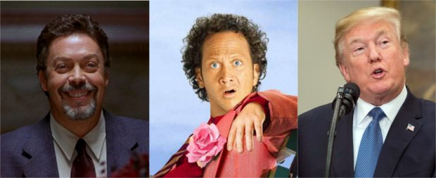 tim-curry-rob-schneider-donald-trump-620x523