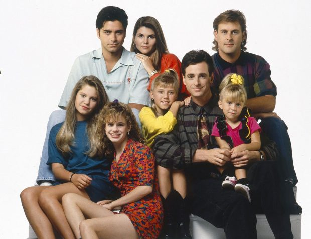 familia-tanner-padres-forzosos
