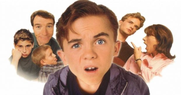 frankie-muniz-malcolm-in-the-middle