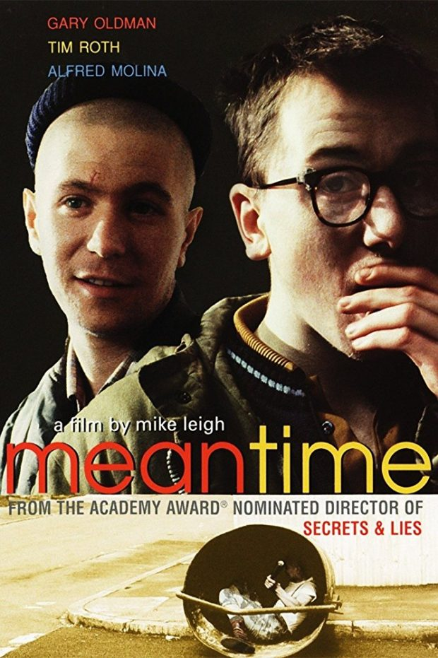 gary-oldman-tim-roth-meantime