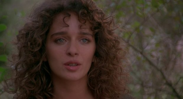 valeria-golino-hot-shots-2