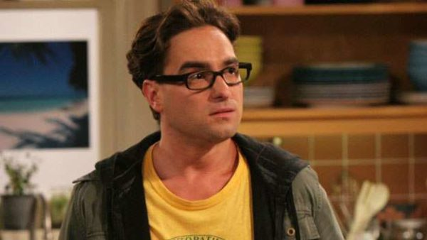 Johnny-Galecki-bbt-2