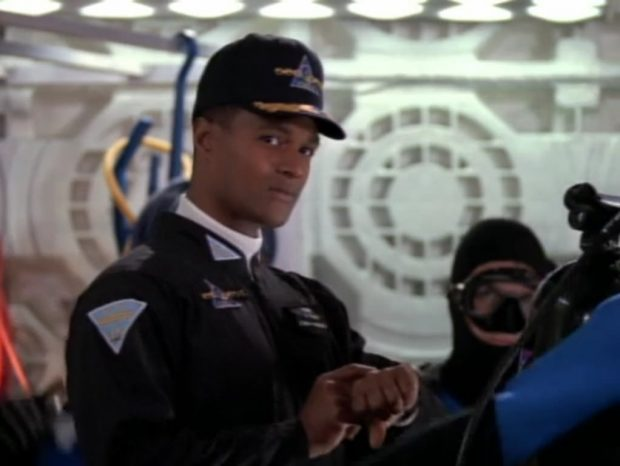 don-franklin-seaquest